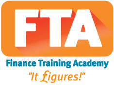 Finance Training Academy