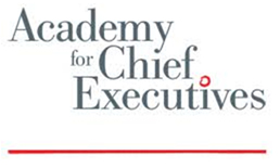 Academy for Chief Executives