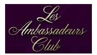 Les Ambassadeurs Club logo