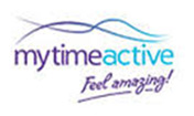 nfp-mytimeactive